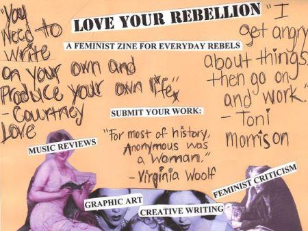 ImageCredit@http://kickstarter.tumblr.com/