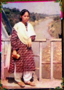 Kalpana-by-the-bridge-corrected-600-pix