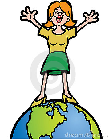 woman-top-world-20384362