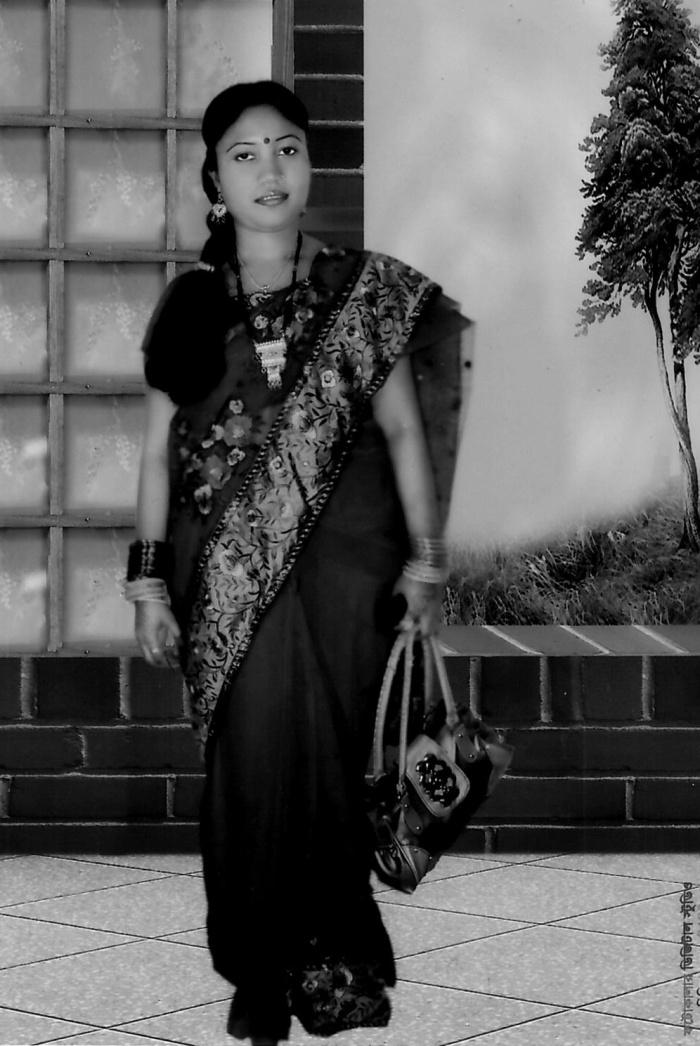 পারুল, ২০১২, আব্দুল্লাহপুর, আশুলিয়া