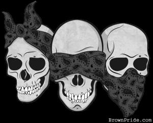 brownpride.com