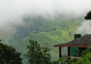 Photo of Cottage Marma Reesa from nilgiriresort.com which charges Tk. 5000 per night.